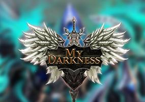 MyDarkness